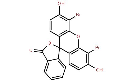 二溴荧光素