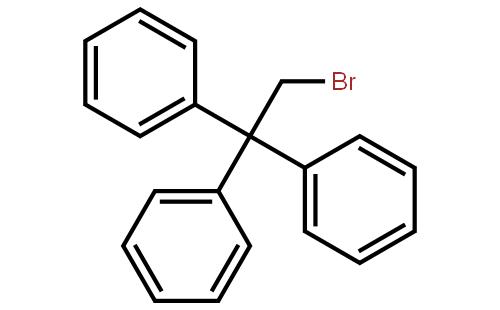 溴三苯基甲烷