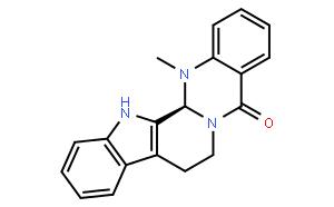 Evodiamine