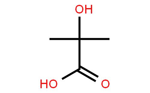 2-甲基乳酸