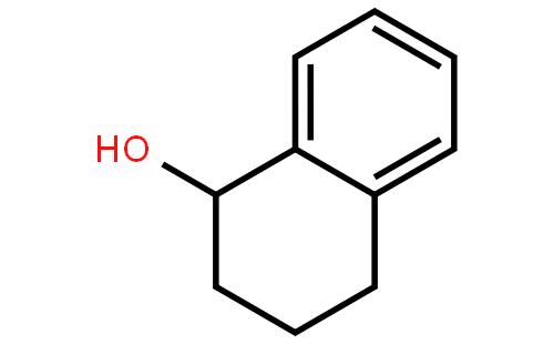 1,2,3,4-四氢-1-萘酚
