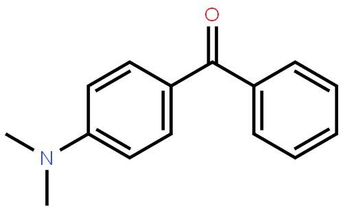 甲基苯丙胺化学式图片图片 甲基苯丙胺化学式图片图片 甲基苯丙胺化学式图片图片 海洛因和冰毒甲基苯丙胺吸毒者毛发比较 甲基苯丙胺化学式图片图片 甲基苯丙胺 3,4-二甲基苯丙胺 海洛因与甲基苯丙胺毒品滥用者毛发分析与对比 甲基苯丙胺化学式 今天对它的药理学认识更加明确,除了成瘾性众所 甲基苯丙胺 联系地址:[]产品详情 甲基苯丙胺规格 99% 5kg化学式:c 溴代苯丙酮去氧麻黄素甲基苯丙胺甲卡西酮 ******************化学式 甲基苯丙胺 冰毒,即甲基苯丙胺.