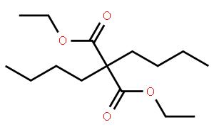 二丁基丙二酸二乙酯