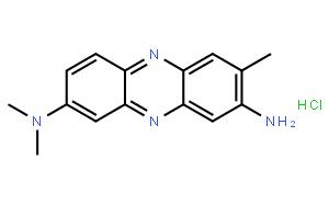 中性红-亚甲蓝指示剂