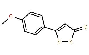 Anethole trithione