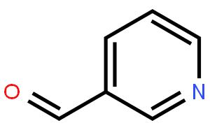 3-吡啶甲醛
