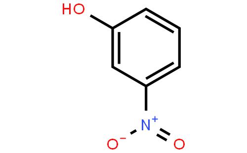 间硝基苯酚