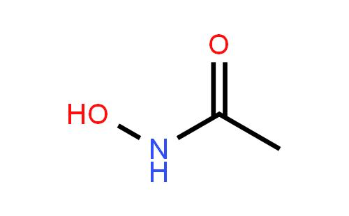 乙酰氧肟酸