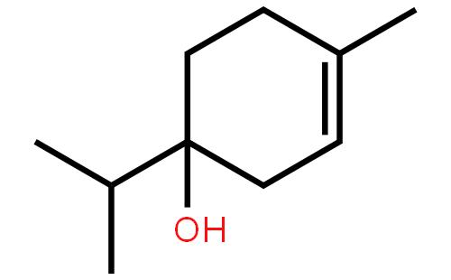 4-松油醇