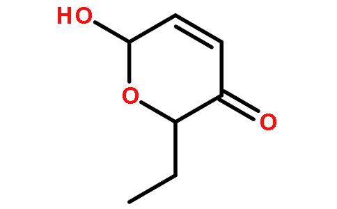 継�H9bcy�� �o�9��_491 计算化学数据 xlogp3-aa:0.