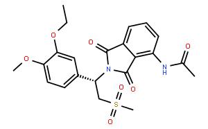 Apremilast (CC-10004)