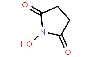 N-羟基琥珀酰亚胺