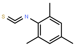 2,4,6-三甲基苯基异硫氰酸酯