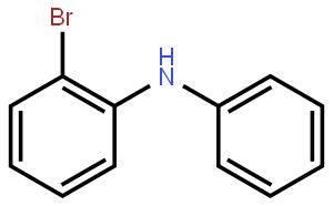 2-Bromodiphenylamine