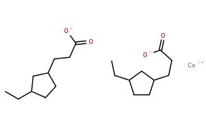 Cobalt Naphthenate (Co ca. 8%)