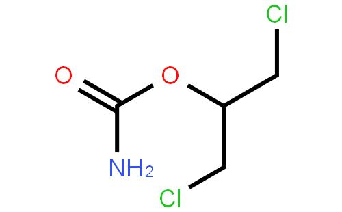 蓖麻油聚氧乙烯醚