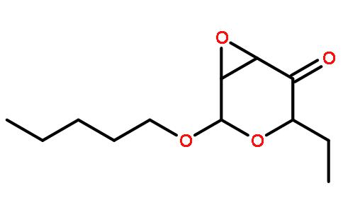 (cas:62644-38-6) 结构式图片