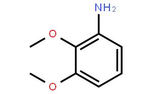 2,3-Dimethoxyaniline