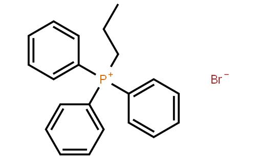 (1-丙基)三苯基溴化磷