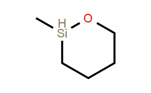 聚甲基氢硅氧烷
