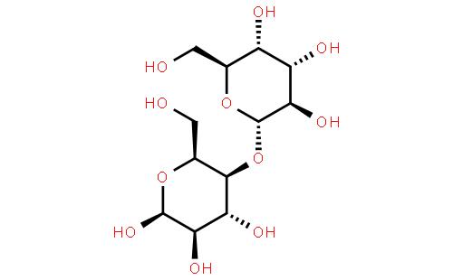 D(+)-乳糖一水合物