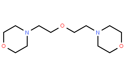 双(2-吗啉二乙基)醚