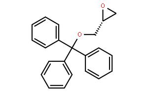 三苯甲基-(R)-缩水甘油醚
