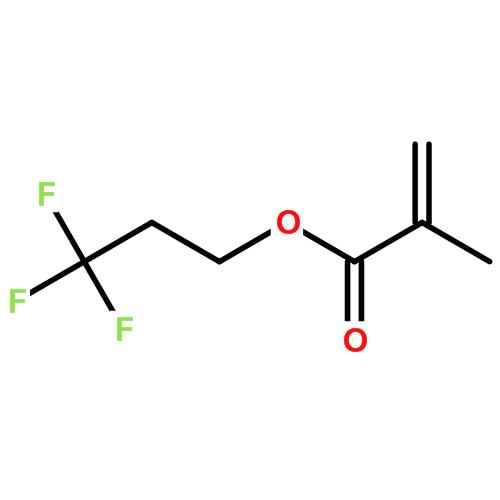 ZONYL TM 含氟单体