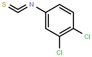 3,4-二氯苯基异氰酸酯