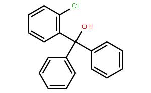 二苯基甲醇(CAS:66774-02-5)