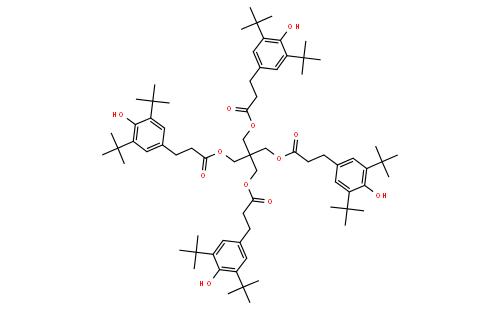 抗氧化劑1010