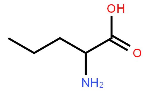 L-正纈氨酸