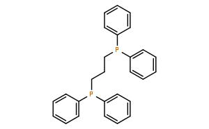 1,3-雙(二苯膦基)丙烷