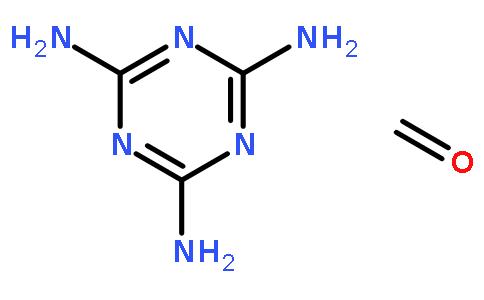 六羟甲基三聚氰胺树脂;