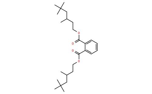 邻苯二甲酸二异壬酯