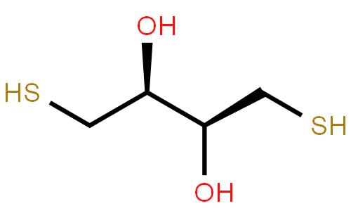 二硫赤鲜醇
