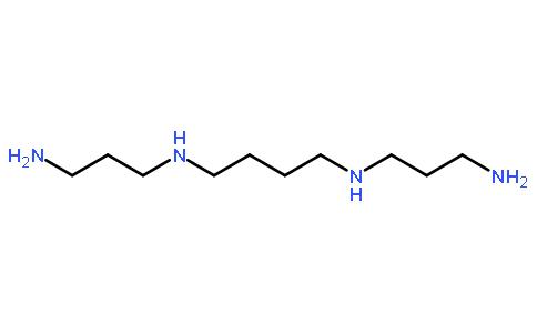 二戊烯结构式中文名称