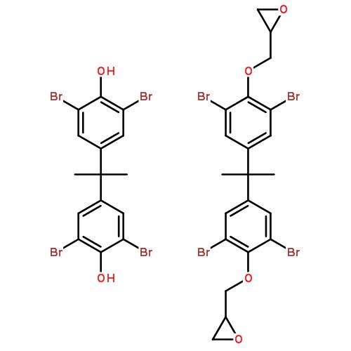 cn/ 产品详细说明 公司介绍 产品名称:溴化环氧树脂 英文名称图片