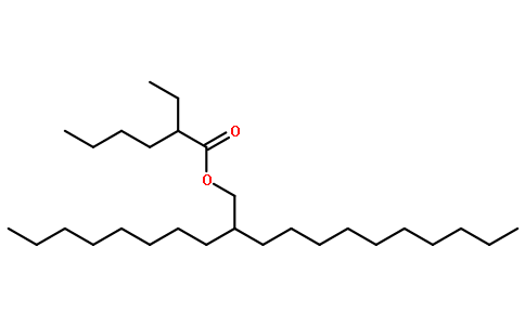 (cas:69275-04-3) 结构式图片