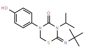 噻嗪酮标准溶液