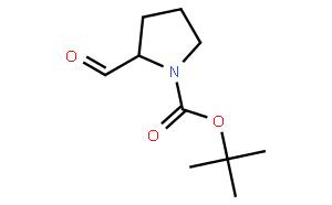 Boc-L-脯氨醛