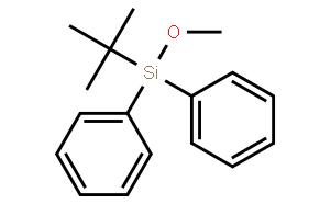 叔丁基二甲硅烷基三氟甲磺酸酯