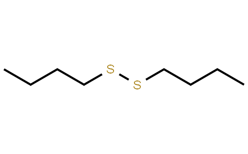 正丁基二硫醚