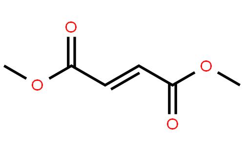富马酸二甲酯