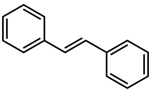 顺式-二苯乙烯