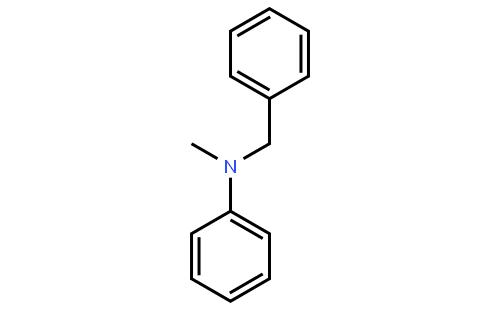 N-甲基-N-苄基苯胺