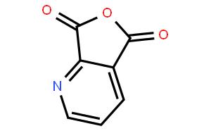 2,3-吡啶二甲酸酐