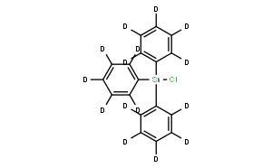 三苯基氯化锡