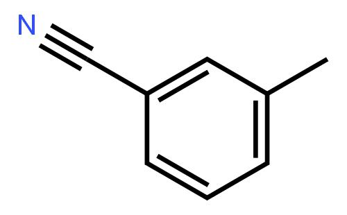 间甲基苯腈