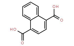 Naphthalene-1,4-dicarboxylic acid